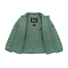 Barbour International Keeper Girl's Quilted Jacket