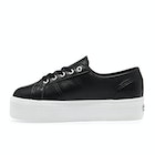 Superga 2790 Nappa Women's Shoes