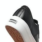 Superga 2790 Nappa Women's Shoes