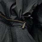 Barbour Sapper Men's Wax Jacket