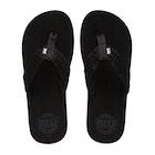 Reef Smoothy Mens Sandals