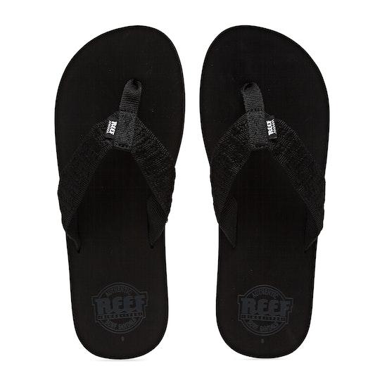 Reef Smoothy Flip Flops