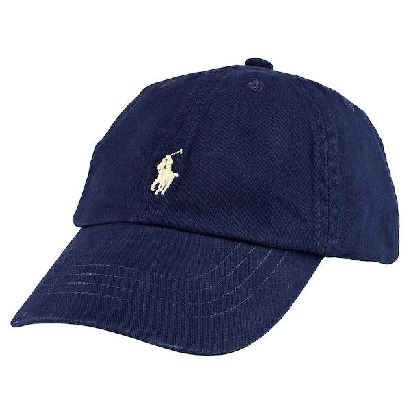 Polo Ralph Lauren Classic Cap