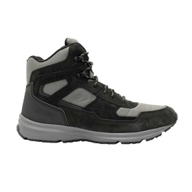 Bates Raide Sport Boots - Phantom Grey