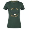 Kingsland Equestrian Agda Ladies Top