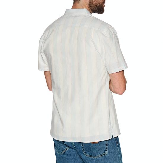SWELL Vacation Short Sleeve Shirt
