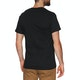 Thrasher Intro Burner Short Sleeve T-Shirt