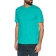 O'Neill Jacks Base Regular Short Sleeve T-Shirt