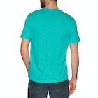 O'Neill Jacks Base Regular Mens Short Sleeve T-Shirt