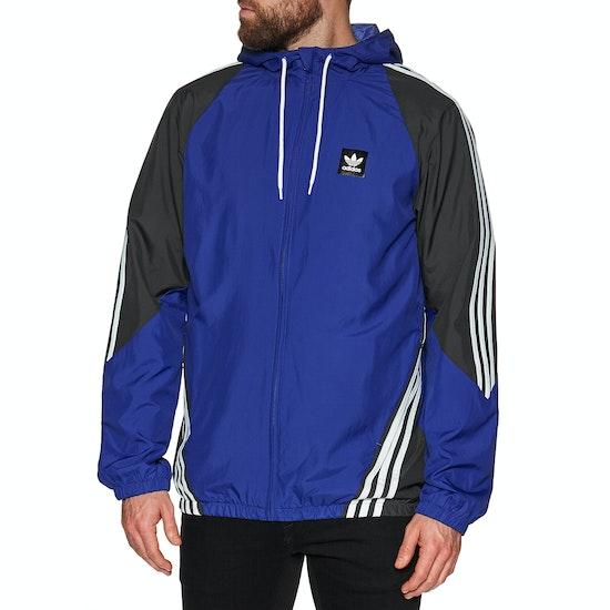 Chaqueta Adidas Insley