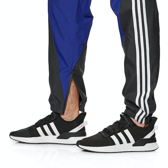 Adidas Insley Jogging Pants