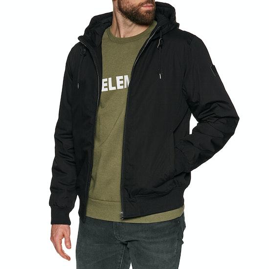 Element Dulcey Jacket