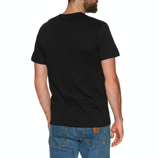 Vans OTW Short Sleeve T-Shirt