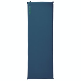 Thermarest Basecamp Large Sleep Mat - Poseidon