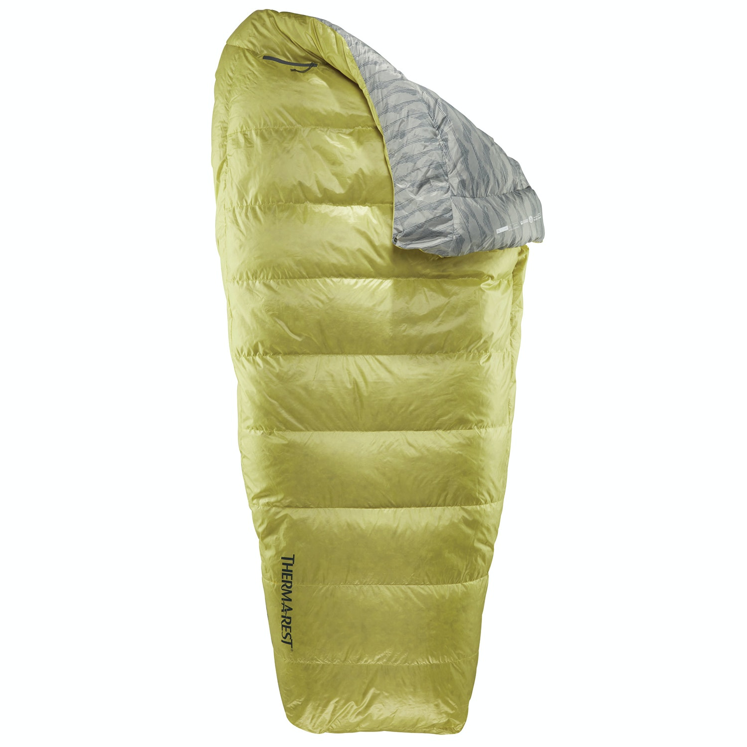 Thermarest Airhead Lite Reg Unisexe Adventure Gear Oreiller-N//Un Taille Unique