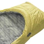 Thermarest Corus 32f/0c Reg Blanket
