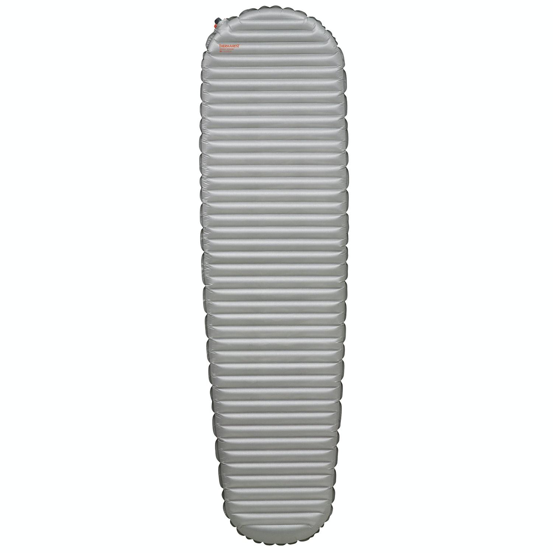 N//a One Size Thermarest Blockerlite Pump Sack Unisex Bag Dry
