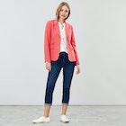 Joules Wiscombe Women's Blazer