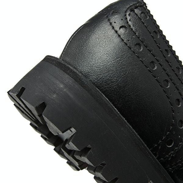 Grenson Vegan Archie Men's Dress Shoes
