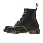 Dr Martens 1460 Embossed CBGB Boots