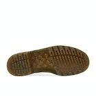 Dr Martens 1460 CBGB Stiefel