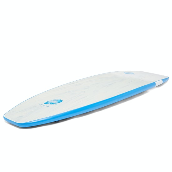 "Softech 7'0"" Zeppelin Surfboard"