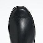 Barbour Blyth Women's Wellington Boots