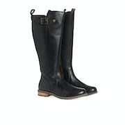 Barbour Rebecca 2019 Women's Boots
