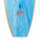 Softech Roller Surfboard