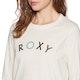 Roxy All The Stars 長袖 T シャツ