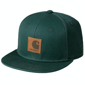 Casquette Carhartt Logo - Treehouse