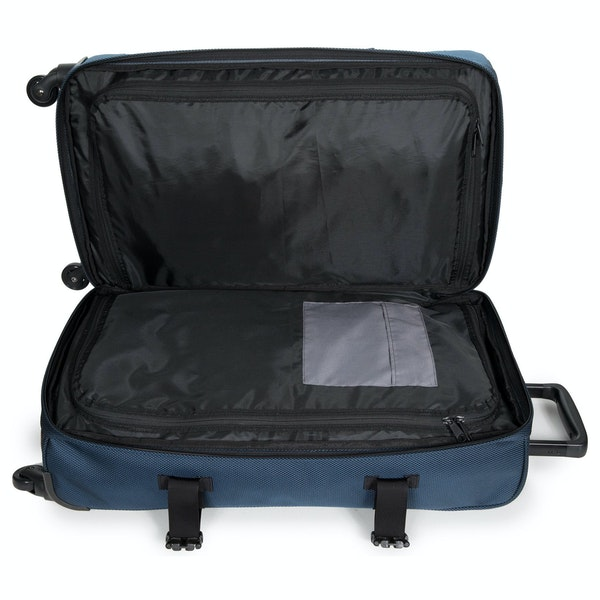 Eastpak Trans4 Cnnct M Luggage