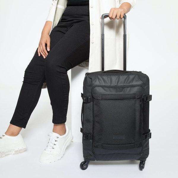 Eastpak Trans4 Cnnct S Luggage