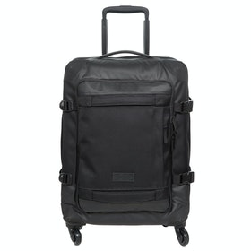 Eastpak Trans4 Cnnct S Luggage - Cnnct Coat