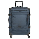 Eastpak Trans4 Cnnct S Luggage