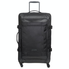 Eastpak Trans4 Cnnct M Luggage - Cnnct Coat