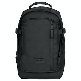 Borsone Eastpak Smallker - Black