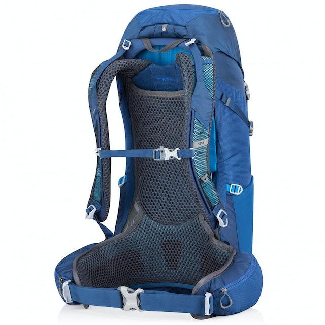 Gregory Zulu 35 Hiking Backpack