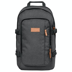 Eastpak Evanz , Ryggsekker - Black Denim