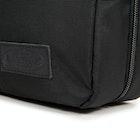 Eastpak Mavis Wash Bag