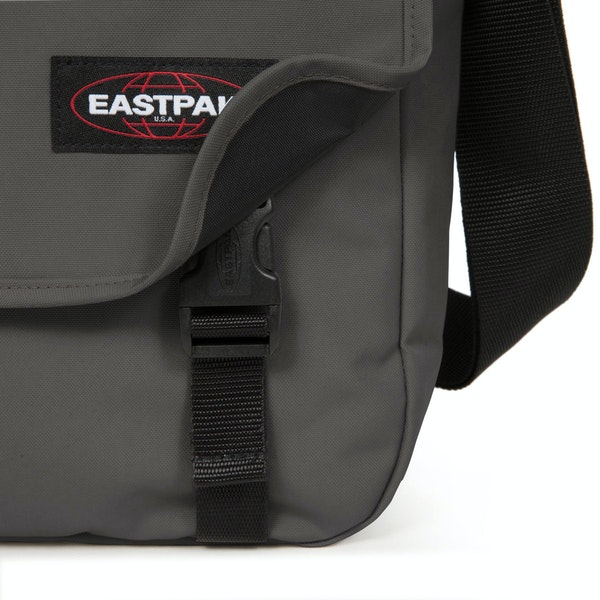 Eastpak Delegate + Schoudertas