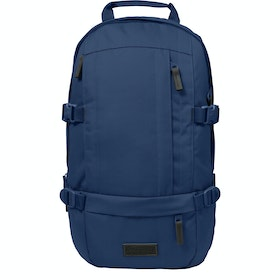 Eastpak Floid Laptop Backpack - Mono Gulf
