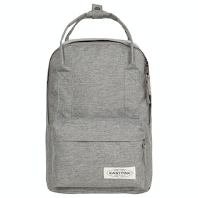 Zaino Laptop Eastpak Padded Shop'R - Muted Grey