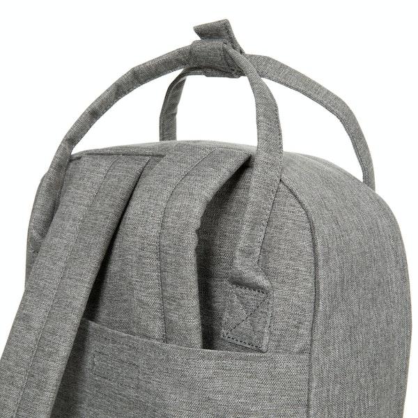 Eastpak Padded Shop'R Laptop Backpack