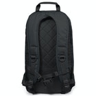 Eastpak Evanz Backpack