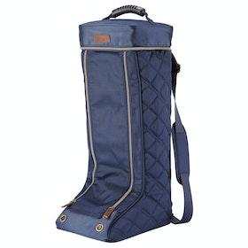 Ariat Core Tall Boot Bag - Navy