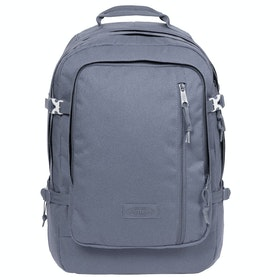 Borsone Eastpak Volker - Accent Grey