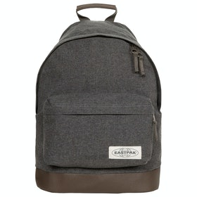 Plecak Eastpak Wyoming - Muted Black