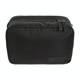 Eastpak Mavis Washbag - Constructed Mono Black