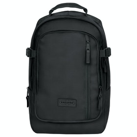 Eastpak Smallker Backpack - Black